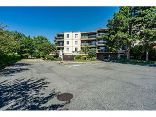 Photo 26: 310 6655 LYNAS Lane in Richmond: Riverdale RI Condo for sale : MLS®# R2480085