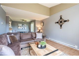 Photo 15: 310 6655 LYNAS Lane in Richmond: Riverdale RI Condo for sale : MLS®# R2480085
