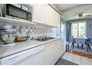 Photo 5: 310 6655 LYNAS Lane in Richmond: Riverdale RI Condo for sale : MLS®# R2480085
