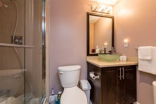 Photo 24: 2121 LAURIER Avenue in Port Coquitlam: Glenwood PQ House for sale : MLS®# R2480217