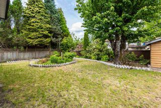 Photo 18: 2121 LAURIER Avenue in Port Coquitlam: Glenwood PQ House for sale : MLS®# R2480217