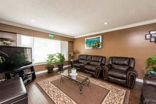 Photo 2: 2121 LAURIER Avenue in Port Coquitlam: Glenwood PQ House for sale : MLS®# R2480217