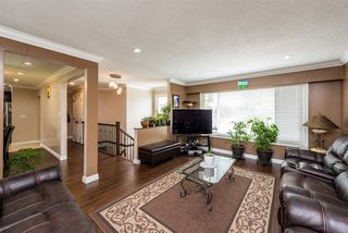 Photo 3: 2121 LAURIER Avenue in Port Coquitlam: Glenwood PQ House for sale : MLS®# R2480217