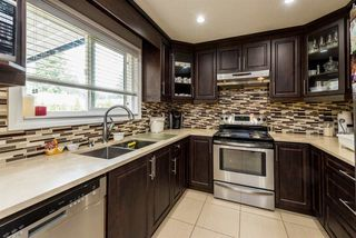Photo 9: 2121 LAURIER Avenue in Port Coquitlam: Glenwood PQ House for sale : MLS®# R2480217