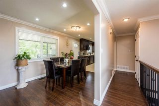 Photo 5: 2121 LAURIER Avenue in Port Coquitlam: Glenwood PQ House for sale : MLS®# R2480217