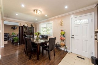 Photo 7: 2121 LAURIER Avenue in Port Coquitlam: Glenwood PQ House for sale : MLS®# R2480217