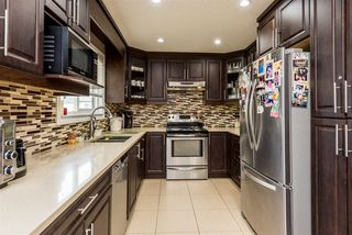 Photo 8: 2121 LAURIER Avenue in Port Coquitlam: Glenwood PQ House for sale : MLS®# R2480217