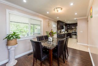 Photo 6: 2121 LAURIER Avenue in Port Coquitlam: Glenwood PQ House for sale : MLS®# R2480217