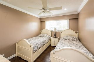 Photo 11: 2121 LAURIER Avenue in Port Coquitlam: Glenwood PQ House for sale : MLS®# R2480217