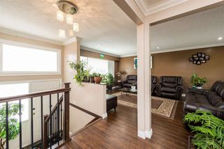 Photo 4: 2121 LAURIER Avenue in Port Coquitlam: Glenwood PQ House for sale : MLS®# R2480217