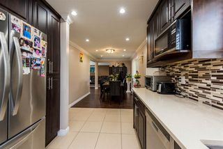 Photo 10: 2121 LAURIER Avenue in Port Coquitlam: Glenwood PQ House for sale : MLS®# R2480217