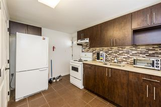 Photo 21: 2121 LAURIER Avenue in Port Coquitlam: Glenwood PQ House for sale : MLS®# R2480217
