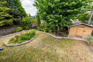 Photo 17: 2121 LAURIER Avenue in Port Coquitlam: Glenwood PQ House for sale : MLS®# R2480217