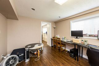 Photo 20: 2121 LAURIER Avenue in Port Coquitlam: Glenwood PQ House for sale : MLS®# R2480217