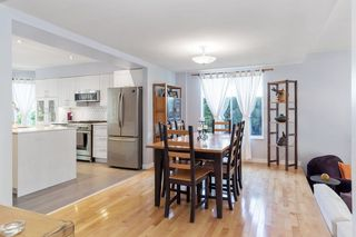 """Photo 13: 5 1135 LANSDOWNE Drive in Coquitlam: Eagle Ridge CQ Townhouse for sale in """"CREEKSIDE ESTATES"""" : MLS®# R2483378"""