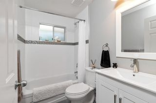 """Photo 34: 5 1135 LANSDOWNE Drive in Coquitlam: Eagle Ridge CQ Townhouse for sale in """"CREEKSIDE ESTATES"""" : MLS®# R2483378"""