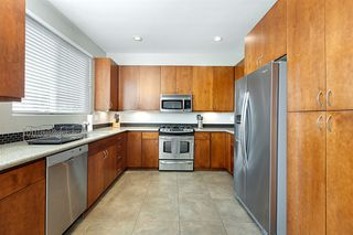 Photo 7: LINDA VISTA House for sale : 3 bedrooms : 6236 Osler St in San Diego