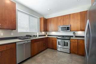 Photo 6: LINDA VISTA House for sale : 3 bedrooms : 6236 Osler St in San Diego