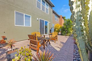 Photo 23: LINDA VISTA House for sale : 3 bedrooms : 6236 Osler St in San Diego