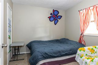 Photo 14: 575 FRASER Avenue in Hope: Hope Center House for sale : MLS®# R2486610