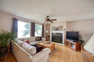 Photo 14: 5240 MEMORIAL Drive NE in Calgary: Marlborough Detached for sale : MLS®# A1026178