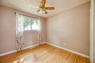Photo 11: 5240 MEMORIAL Drive NE in Calgary: Marlborough Detached for sale : MLS®# A1026178