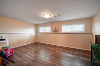 Photo 8: 5240 MEMORIAL Drive NE in Calgary: Marlborough Detached for sale : MLS®# A1026178