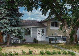 Photo 15: 5240 MEMORIAL Drive NE in Calgary: Marlborough Detached for sale : MLS®# A1026178