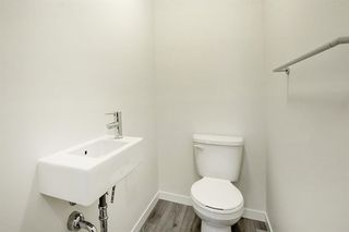 Photo 17: 352 South Point Square SW: Airdrie Row/Townhouse for sale : MLS®# A1037987
