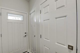 Photo 5: 352 South Point Square SW: Airdrie Row/Townhouse for sale : MLS®# A1037987