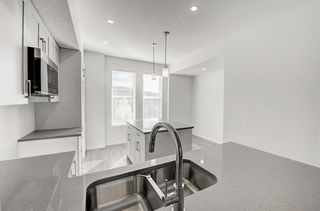 Photo 14: 352 South Point Square SW: Airdrie Row/Townhouse for sale : MLS®# A1037987