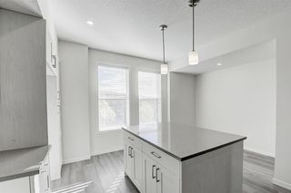 Photo 10: 352 South Point Square SW: Airdrie Row/Townhouse for sale : MLS®# A1037987