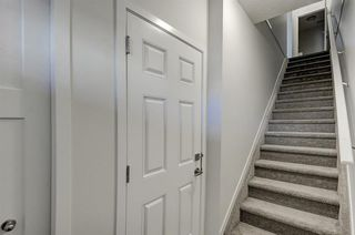 Photo 6: 352 South Point Square SW: Airdrie Row/Townhouse for sale : MLS®# A1037987
