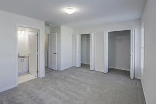 Photo 20: 352 South Point Square SW: Airdrie Row/Townhouse for sale : MLS®# A1037987