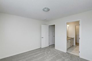 Photo 23: 352 South Point Square SW: Airdrie Row/Townhouse for sale : MLS®# A1037987