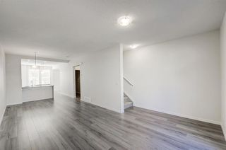 Photo 15: 352 South Point Square SW: Airdrie Row/Townhouse for sale : MLS®# A1037987