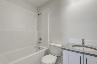 Photo 27: 352 South Point Square SW: Airdrie Row/Townhouse for sale : MLS®# A1037987