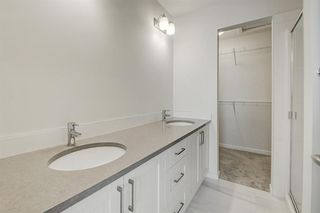 Photo 26: 352 South Point Square SW: Airdrie Row/Townhouse for sale : MLS®# A1037987