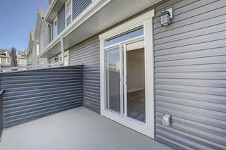 Photo 30: 352 South Point Square SW: Airdrie Row/Townhouse for sale : MLS®# A1037987