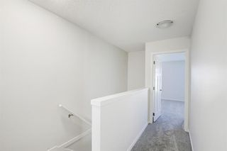 Photo 18: 352 South Point Square SW: Airdrie Row/Townhouse for sale : MLS®# A1037987