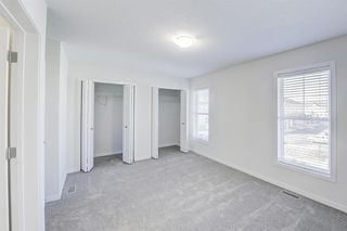 Photo 19: 352 South Point Square SW: Airdrie Row/Townhouse for sale : MLS®# A1037987