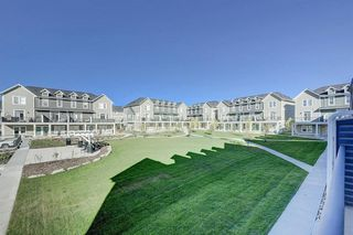 Photo 29: 352 South Point Square SW: Airdrie Row/Townhouse for sale : MLS®# A1037987