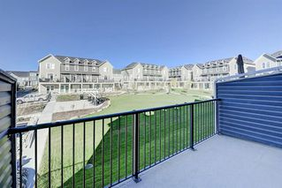 Photo 31: 352 South Point Square SW: Airdrie Row/Townhouse for sale : MLS®# A1037987