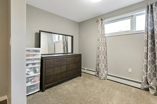 Photo 13: 51 Lombard Crescent: St. Albert House for sale : MLS®# E4217225