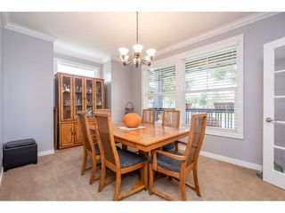 "Photo 7: 19106 68B Avenue in Surrey: Clayton House for sale in ""CLAYTON VILLAGE"" (Cloverdale)  : MLS®# R2508284"