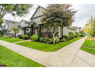 "Photo 33: 19106 68B Avenue in Surrey: Clayton House for sale in ""CLAYTON VILLAGE"" (Cloverdale)  : MLS®# R2508284"