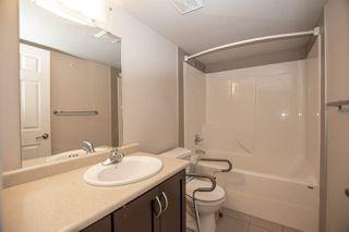 Photo 20: 413 14604 125 Street in Edmonton: Zone 27 Condo for sale : MLS®# E4218193