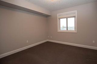 Photo 15: 413 14604 125 Street in Edmonton: Zone 27 Condo for sale : MLS®# E4218193