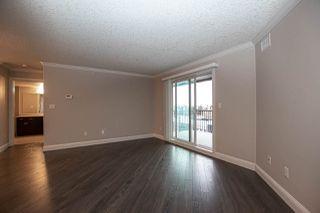 Photo 12: 413 14604 125 Street in Edmonton: Zone 27 Condo for sale : MLS®# E4218193