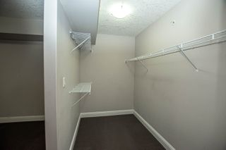 Photo 21: 413 14604 125 Street in Edmonton: Zone 27 Condo for sale : MLS®# E4218193
